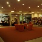 knihovna_6.JPG