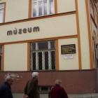 muzeum_1.JPG